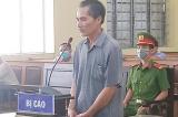 Cà Mau: Giúp 38 người nhập cảnh trái phép, một người đàn ông bị phạt 9 năm tù