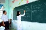 Cà Mau: Dự kiến chi 113 tỷ đồng cho cán bộ tỉnh, huyện, xã học ngoại ngữ
