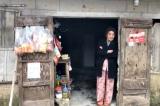 Thừa Thiên – Huế: Một chủ tịch xã tham ô gần 1 tỷ đồng