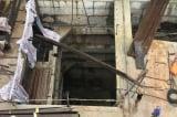 Thiếu tướng Lê Công được cấp phép xây 4 tầng hầm: Bộ Xây dựng sẽ thanh tra?