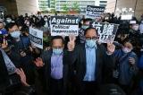Hồng Kông thông qua quy tắc bầu cử có lợi cho ĐCSTQ, giảm quyền bỏ phiếu của công chúng
