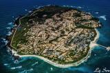 Đã chi 22 tỷ đồng, Quảng Ngãi muốn dừng đề án công viên địa chất toàn cầu
