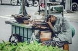 Việt Nam: Hơn 60% người cao tuổi không có lương hưu và trợ cấp
