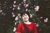 """Bà Nguyễn Thúy Hạnh bị bắt vì quỹ từ thiện """"50 ngàn""""?"""