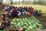 nông trại, nạn đói, thoát khỏi đói nghèo