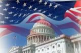 Mỹ: Dự luật chống ĐCSTQ mạnh nhất vượt qua cửa ải đầu tiên