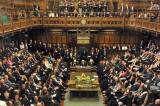 Quốc hội Anh sẽ biểu quyết về tuyên bố diệt chủng tại Tân Cương