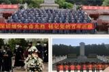 TQ: Các tôn giáo quán triệt lịch sử Đảng nhân 100 năm xây dựng quyền lực