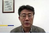 Giám đốc CDC Trung Quốc thừa nhận vắc-xin nội có nhiều vấn đề?