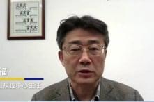 Giám đốc CDC Trung Quốc tiết lộ đã tiêm lẫn 3 liều vắc-xin