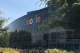 9 bang ở Mỹ khởi kiện: Ngành quảng cáo Google đã chơi hai mặt ra sao