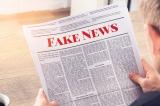 Bắc Kinh đã mua những nhà báo Mỹ nào?