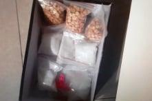 Phó chủ tịch xã ở Hà Nội tàng trữ ma túy từng khẳng định không dùng ma túy
