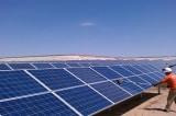 Ông Biden đang cân nhắc lệnh cấm pin mặt trời từ Tân Cương vì lao động cưỡng bức