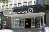 Deutsche Bank trên đà khôi phục sau hàng loạt bê bối