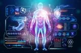 Nghiên cứu mới phát hiện 42 loại hóa chất trong cơ thể người không rõ nguồn gốc