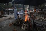 Ấn Độ: Số ca tử vong do COVID-19 vượt mốc 1/4 triệu, không có dấu hiệu đạt đỉnh