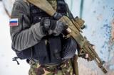 Đức, Mỹ thúc ép Nga rút quân khỏi biên giới Ukraine; Moscow phớt lờ yêu cầu đối thoại từ Kiev