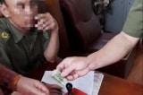 Hải Phòng: Thêm một xã người dân phải nộp 140.000 đồng làm CCCD gắn chip