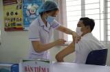 Việt Nam: Hơn 85% bệnh nhân nhiễm virus Vũ Hán về từ Campuchia mang biến thể Anh