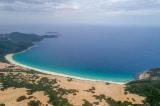 """Lấn 1.500 ha biển ở Vân Phong """"không làm ảnh hưởng hệ sinh thái""""?"""