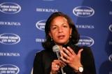 """Ric Grenell: Susan Rice hành động như """"tổng thống giấu mặt"""" thay cho một Biden """"yếu kém"""""""