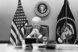 """Ông Biden đưa ra giải pháp """"hai nhà nước"""" cho vấn đề Israel – Palestine"""