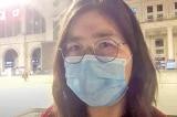 Nhà báo TQ bị kết án vì điều tra dịch bệnh ở Vũ Hán được Mỹ trao thưởng