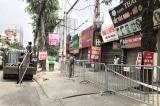 Sáng 11/5: 28 ca mắc viêm phổi Vũ Hán; lan nhanh tại Bắc Ninh, Vĩnh Phúc