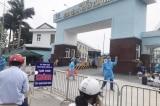 Tối 10/5: Việt Nam thêm 16 ca nhiễm virus Vũ Hán trong cộng đồng