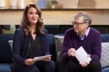 Ngày ly hôn, Bill Gates chuyển nhượng 1,8 tỷ USD cổ phiếu cho Melinda