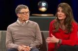 Nhà Bill Gates ly hôn để tránh thuế?