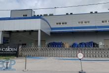 Bắc Giang thí điểm đưa 4 khu công nghiệp hoạt động trở lại từ ngày 28/5