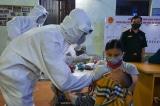 Thêm 17 ca nhiễm virus Vũ Hán từ ổ dịch xã Mão Điền – Bắc Ninh