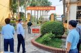 27 người trong khu cách ly tập trung tại Hà Nội nhiễm virus Vũ Hán