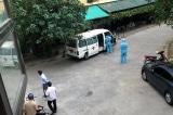 Sáng 7/5: Một người tại Thanh Hóa nhiễm virus Vũ Hán từ chuyên gia Trung Quốc