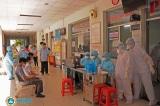 TP.HCM: Nguy cơ chuỗi lây nhiễm theo các F1, F2… lan ra các bệnh viện, cơ sở y tế