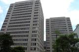 Hồng Kông đình chỉ hoạt động của văn phòng đại diện tại Đài Loan