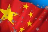 """Chuyên gia: Trung Quốc phải bồi thường khoảng 19.000 tỷ USD vì """"giết người hàng loạt"""""""