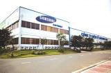 2 công nhân Công ty Samsung Bắc Ninh nhiễm virus Vũ Hán