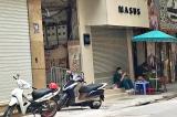 Việt Nam cân nhắc gắn vòng tay điện tử để giám sát dịch bệnh