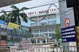 Sáng 14/5: Thêm 30 người mắc COVID-19; Bắc Giang chính thức vượt 100 ca
