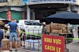 Tối 13/5: Việt Nam thêm 31 ca COVID-19, riêng Đà Nẵng 10 ca