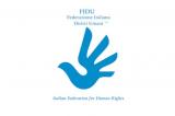 Liên đoàn Nhân quyền Ý lên án chế độ Trung Quốc thu hoạch tạng