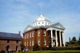 """Hạt thứ 13 của Virginia lên án thu hoạch tạng: """"Không thể chấp nhận được"""""""