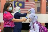 Malaysia áp đặt các hạn chế ở thủ đô Kuala Lumpur do gia tăng số ca COVID-19