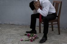 """Trung Quốc đau đầu tìm cách """"giải cứu"""" đàn ông ế vợ"""