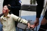 """Ngoại trưởng Blinken: Trung Quốc """"tội phạm hóa việc thực hành tôn giáo"""""""
