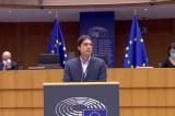 Nghị viên Châu Âu: Thu hoạch tạng là tội ác nhân quyền nghiêm trọng nhất