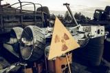 Nhà máy hạt nhân Chernobyl có nguy cơ phát nổ lần nữa